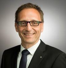 Martinelli Heinz